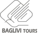 Baglivi Tours | Lecce | Noleggio Pullman Bus | Viaggi | Lecce | Salento | Puglia | Italy